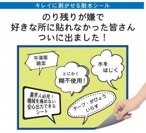 ノーパーエヴァタック表01最終-表題new0512