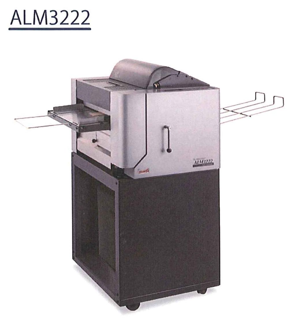 ALM3222