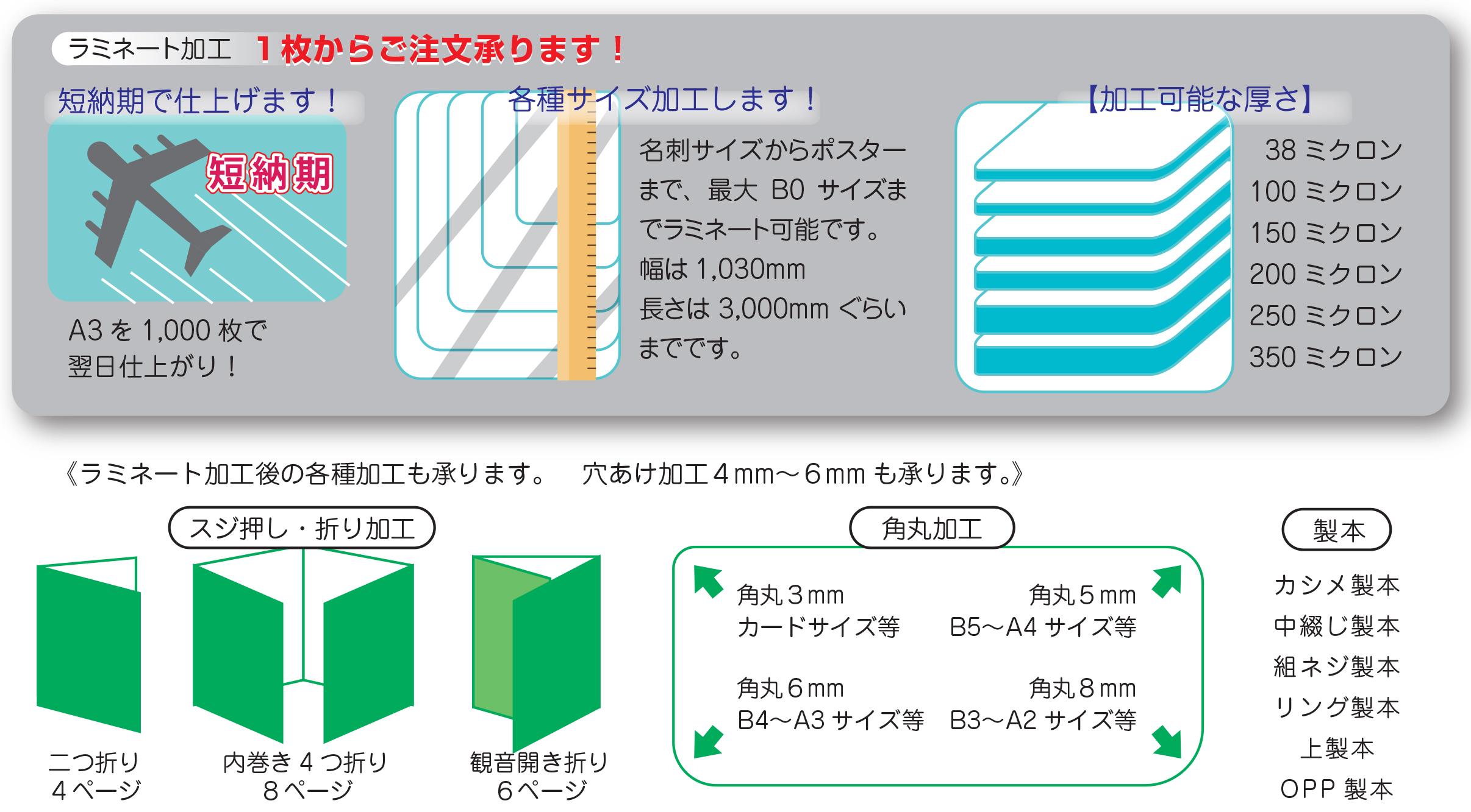 fujipac-catalog-ura03